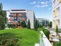 Hodiny na Machnáči tikajú! Šanca získať byt za štartovacie ceny končí 30. júna!