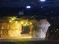 Toto miesto má zachrániť ľudstvo pred vyhynutím: Jaskyňa prežitia pre 5000 ľudí!