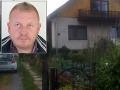 Dvojnásobný vrah z Oravy je na úteku: Polícia hľadá tohto podozrivého!