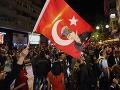 Nemecký rasistický plán odtajnený: V 80-tych rokoch sa chceli zbaviť Turkov!