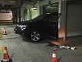 Smrtiace parkovanie: Čerstvá vodička pri cúvaní zabila seba aj manžela!