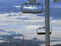 Vo Vysokých Tatrách zmodernizujú ďalšie lanovky a lyžiarske trate