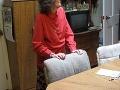 Podvodník od babičky (74) vylákal až trikrát peniaze