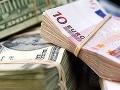 Slovensko je lákavou destináciou investorov, ich záujem rastie