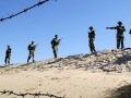 Iránske revolučné gardy zostrelili americký dron: USA jeho prítomnosť nad krajinou popierajú