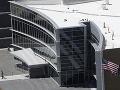 Spojené štáty v kauze NSA odpovedia EÚ diplomatickými kanálmi