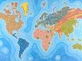 Mapa chorôb: Pozrite sa, ktorými neduhmi najčastejšie trpí Európa a svet!