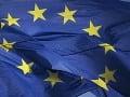Zlá vizitka EÚ: Úroveň demokracie klesá, stúpa korupcia