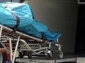 Polícia vyšetruje tragédiu v Rakúsku: Slovenského robotníka našli príliš neskoro