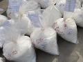 Gigantický úlovok v Guatemale: Úrady zhabali drogy za približne 40 miliónov dolárov