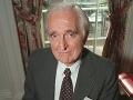 Zomrel Doug Engelbart (†88), vynálezca počítačovej myši