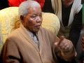 Mandela zanechal viac ako štyri milióny dolárov