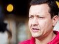 Lipšic: Generálna prokuratúra zametá citlivé kauzy pod koberec