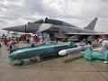 Nemecku sa stíhačky Eurofighter predražujú