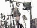 Zakázané FOTO maršala Tita: Nahá pravda o komunistickom diktátorovi