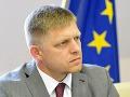 Kvalita demokracie na Slovensku klesla, tvrdia analytici