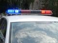 Policajná naháňačka skončila tragicky: Päť ľudí je mŕtvych