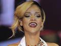 Drzá Rihanna naštvala fanúšikov: Ignorácia za 600 €!