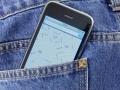 Inteligentné telefóny nie sú len pre mladých: Lákajú aj seniorov