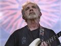 Zomrel legendárny J.J. Cale (†74): Jeho piesne používali Santana či ZZ Top!