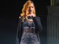 Hviezdne maniere Rihanny: Za toto dostala pokutu takmer 50 tisíc