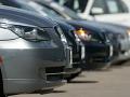 Na dani z áut podnikatelia zaplatili 141,51 mil. eur