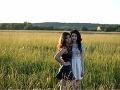 Celeste a Carmel v novom videoklipe