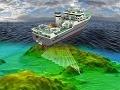 Objav vzácny ako pristátie na Mesiaci: Pod morom našli ukryté netušené bohatstvo!
