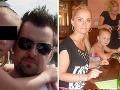 Elektrický prúd verzus otrava: Kramný a polícia sa na príčine smrti Češiek nezhodnú!