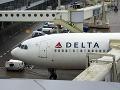 Minúty od úplnej katastrofy: Na americkom letisku pred odletom zadržali opitého pilota
