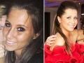 Hrozný útok na dve krásne tínedžerky (18): Poliali ich kyselinou, pretože sú Židovky!