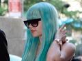 Psychické problémy hollywoodskej herečky: Nie je mentálne zdravá!