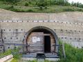 Dozor nad stavbou tunela Višňové vyhrala najdrahšia ponuka!
