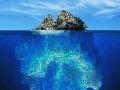 Vedci sú zúfalí: Nevedia zlikvidovať siedmy kontinent z odpadu v Pacifiku