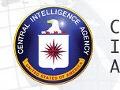Agentovi CIA umožnili odcestovať