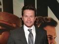 Kajúcnik Mark Wahlberg: Ospravedlnil sa kolegom, ktorých dourážal!