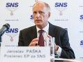 Paška nás vracia do reality: Snahy o zavedenie povinných migračných kvót budú pokračovať