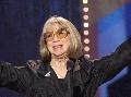 Broadway smúti: Zomrela renomovaná americká herečka Julie Harris
