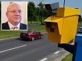 Ďalší slovenský veľvyslanec robí hanbu: Poliaci ho prichytili, on sa trápne vyhovára!