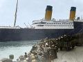 Posledná záhada Titanicu vyriešená: Vďaka DNA!
