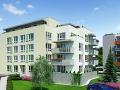 Projekt Rezidencie MACHNÁČ štartuje predaj posledných bytov