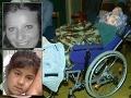 Nešťastné kúpanie im zmenilo životy: Saška (17) v kóme, Kristínka (8) čelí urážkam!