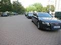 Ministri na rokovanie neprídu v limuzínach, ctia si týždeň mobility