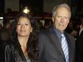 Tajný krach hollywoodskeho manželstva: Títo žijú oddelene už viac než rok!