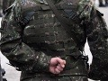 Zverstvo austrálskych vojakov: Mŕtvemu Afgáncovi odsekli ruky, toto je dôvod!