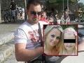 Odtajnený dôkaz proti Kramnému: Manželku a dcéru mal v Egypte zabiť elektrinou v kúpeľni!