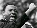 Dvojitý život Martina Luthera Kinga (†39): Sexuálny maniak, ktorý šu*al pre Boha!