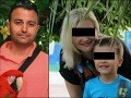Ďalšia záhadná smrť Čecha v zahraničí: Podnikateľ Radek (†35) zomrel v Turecku!