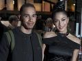 Nicole Scherzinger má hlavu v smútku: Mučia ju spomienky na Hamiltona!