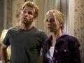 Smutná správa pre milovníkov seriálu True Blood: Pravá krv